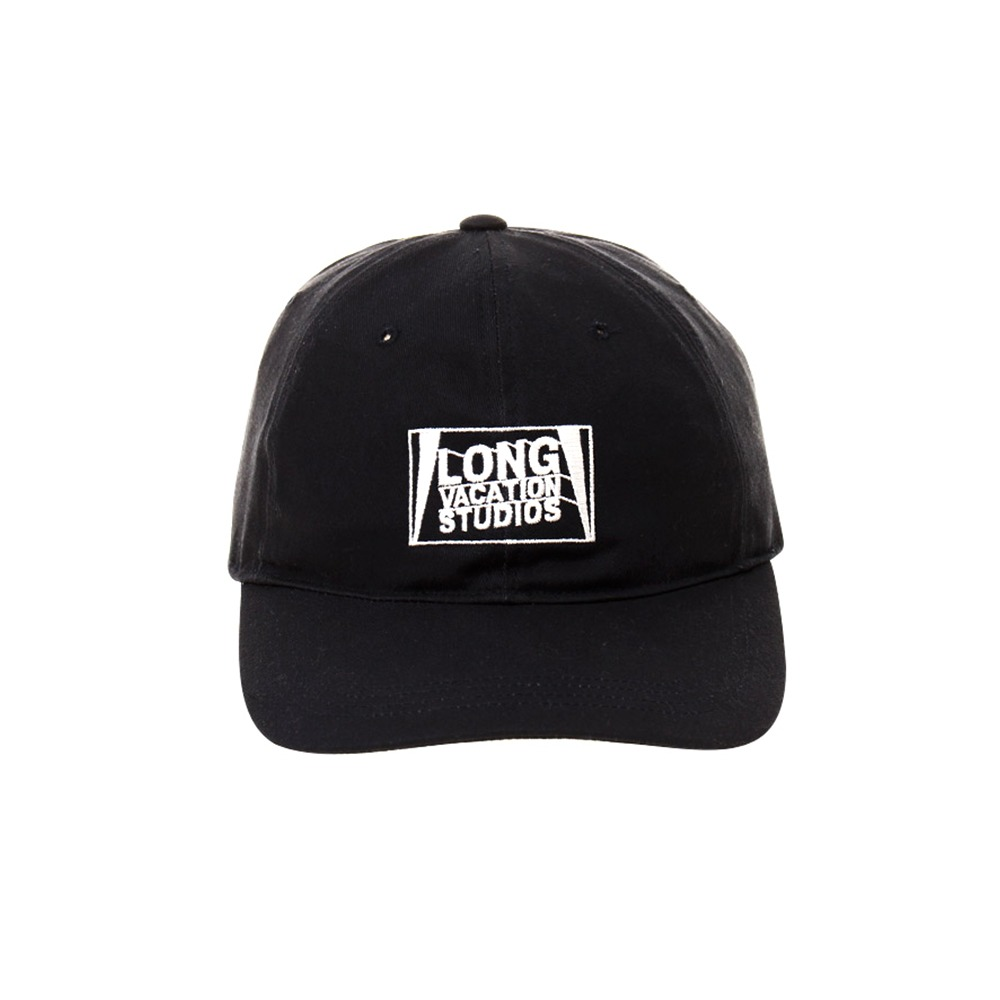 [Long Vacation]  20th C longvaca studio cap